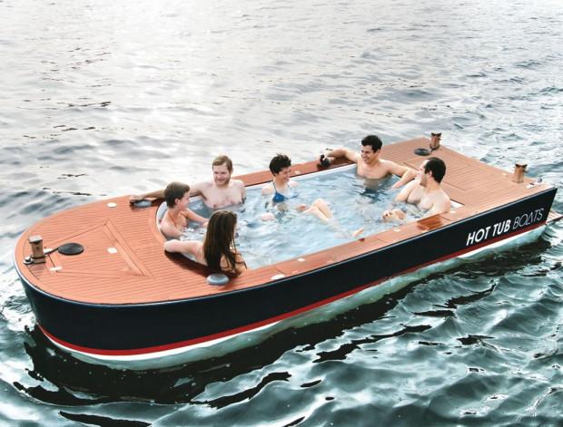 hot tub boat 4