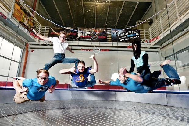 skydive-arena-prague-indoor-skydiving-glass-bowl-3