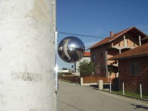 zagreb-solar-system-nine-views-croatia