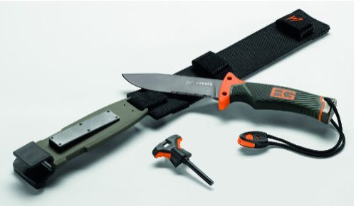 gerber-bear-grylls-survival-knife-might-just-save-your-butt-1