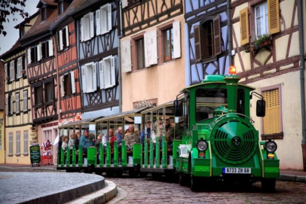 petit-train-colmar-photo-otcolmarfr
