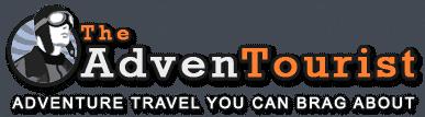 The AdvenTourist