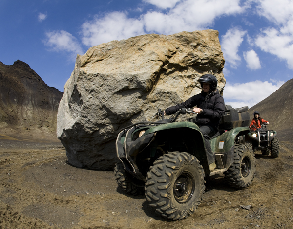 quad-bike-tour-iceland