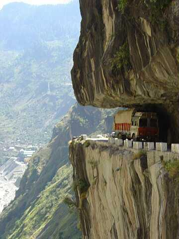 karakorum-highway