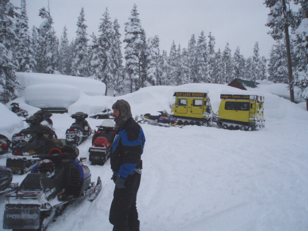 2008-02-sno-elk-lake-resort