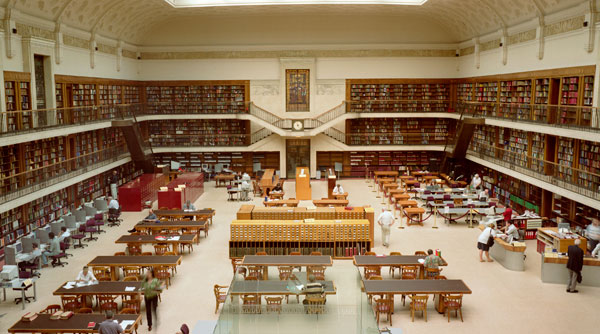 large-state-library-sydney