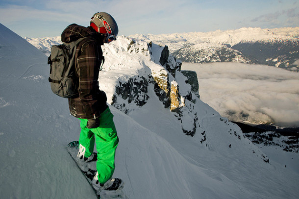 whistler-bowl-snowboarding