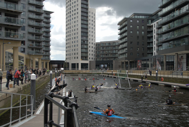 Clarence_Dock_2