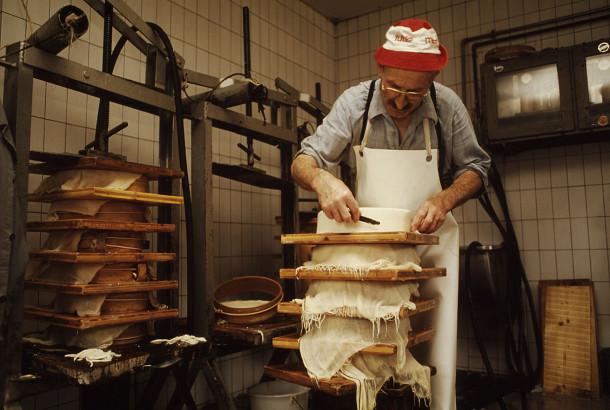 switzerland_cheese_presence_switzerland