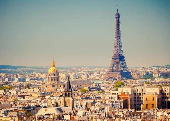 paris-aerial-view-eiffel-tower