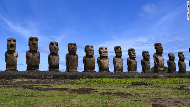 130102082353-easter-island-moai-horizontal-gallery