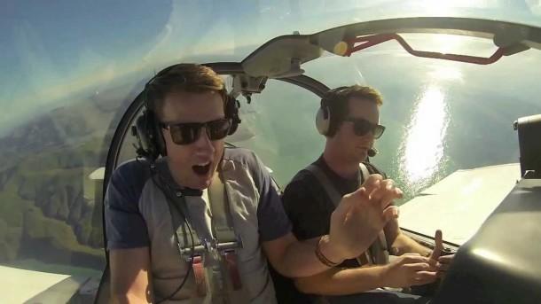 aeros_with_josh_video_afraid_of_flying