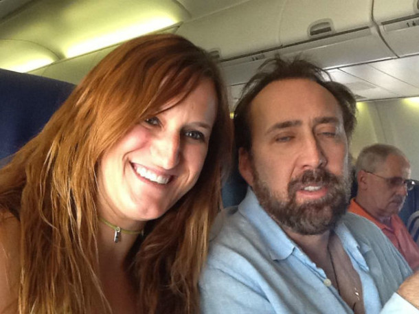 nic-cage-on-a-plane