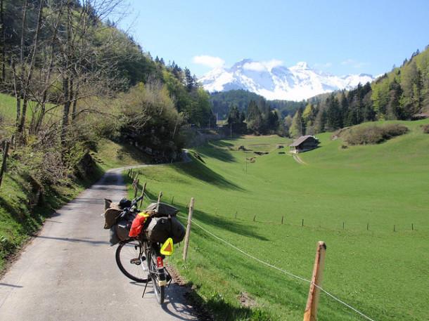 swiss-bike-Velo-abzug