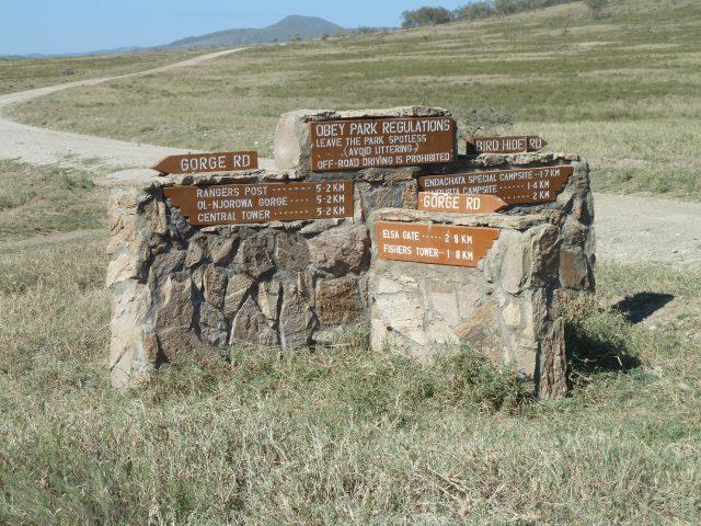 hells gate kenya