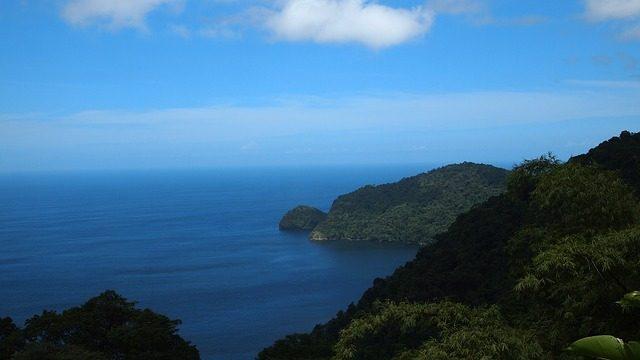 surf trinidad and tobago