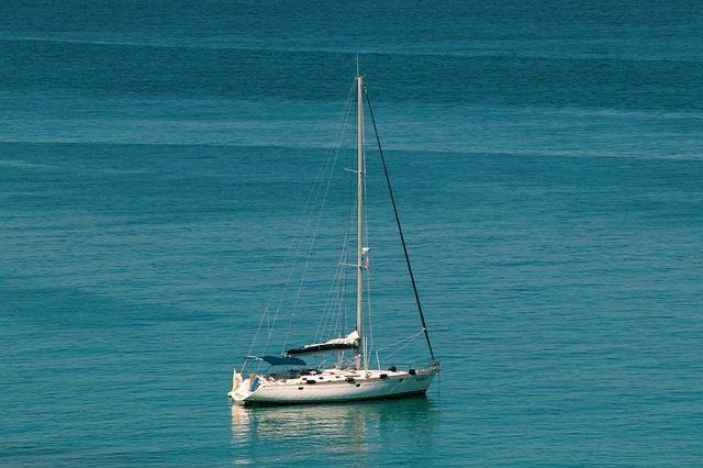 surf the caribbean