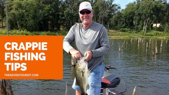 crappie-fishing-tips
