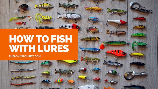 how-to-fish-with-lures