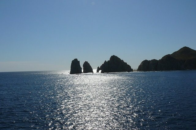 Best Deep Sea Fishing In The World - cabo-san-lucas