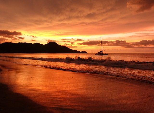 Best Deep Sea Fishing In The World costa rica